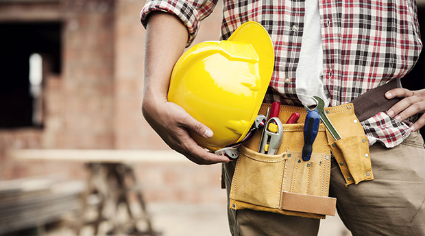 artisan contractor business insurance
