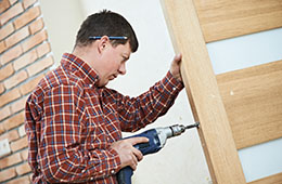 carpenter business insurance quotes