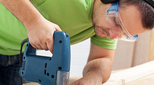 carpenter liability insurance quote