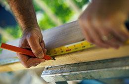 carpenter insurance quotes