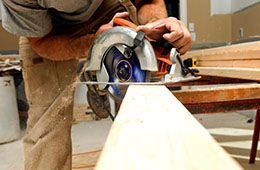 carpenter workers comp buying guide