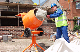 concrete contractor BOP buying guide