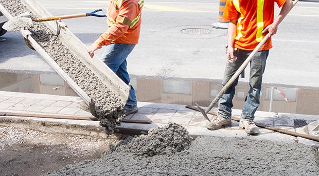 concrete contractor insurance guide