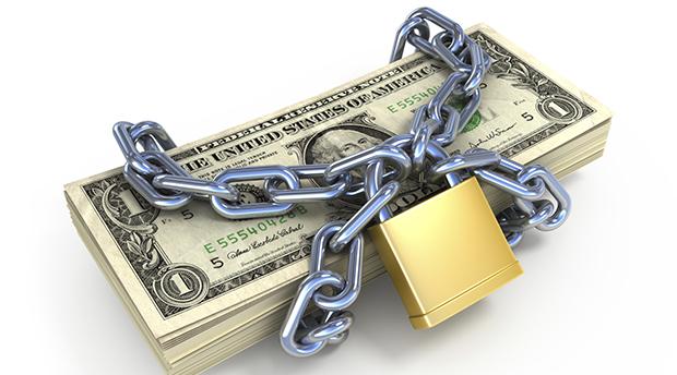 contractor surety bond purchase