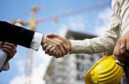 buy contractor bond