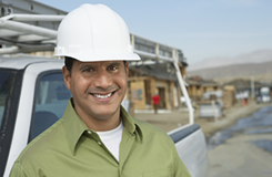 tradsman commercial auto insurance quotes
