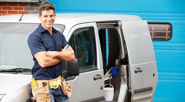 contractor business auto insurance quote and buy