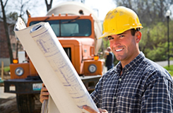 contractor general liability insurance online policy