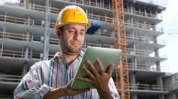 contractor errors and omissions insurance policy online purchase
