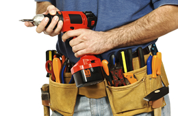 artisan contractor tools and equipment insurance