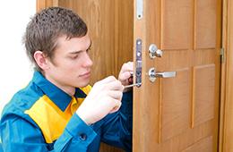 insurance quote for door installer liability