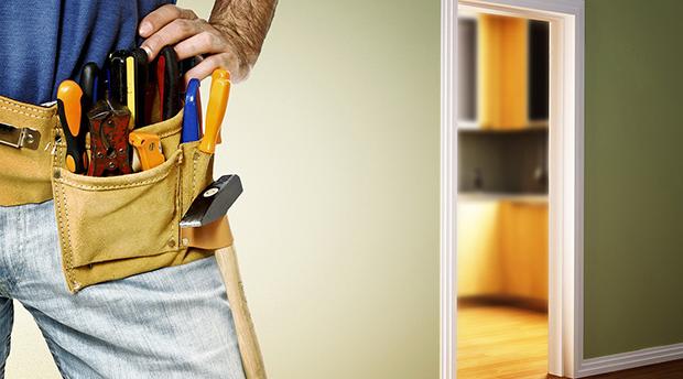 door installer workers comp insurance quote
