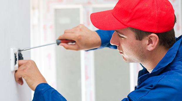 electrician general liability insurance