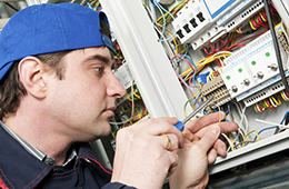 online insurance for electrician