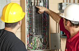 best workers comp insurance for electricians