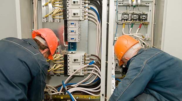 buy workers comp for electrician