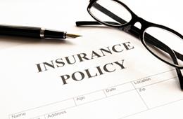insurance retoactive date
