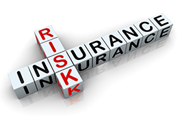 limits of general liability insurance