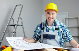 know about subcontractor insurance