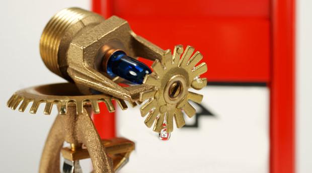 fire sprinkler installer business owners insurance