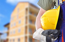 Business Insurance For Fire Sprinkler Contractor