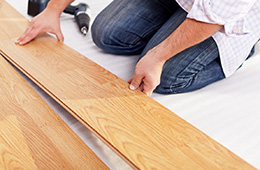 flooring installer business owners insurance policy