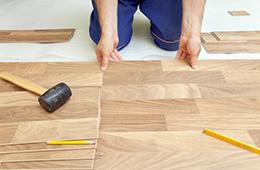 Quote floor contractor general liability