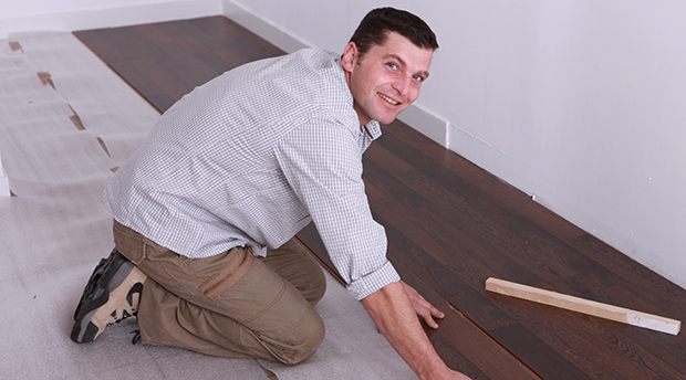 purchase flooring installer liability insurance