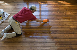 insurance for floor installation company