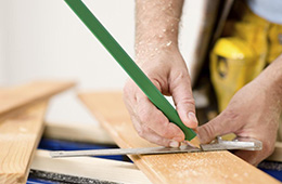 rate and buy workers comp for floor installers
