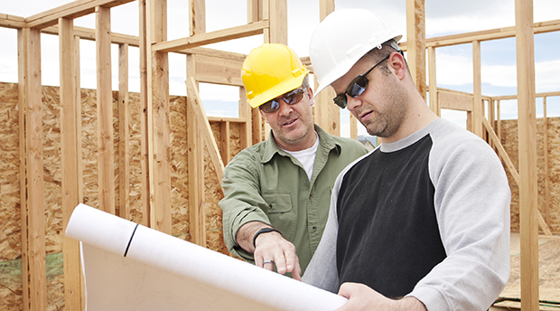 framing installer general liability insurance quote