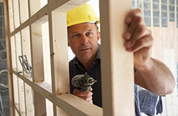 framing contractor insurance buying guide