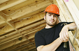 ways to purchase framing contractor WC policies