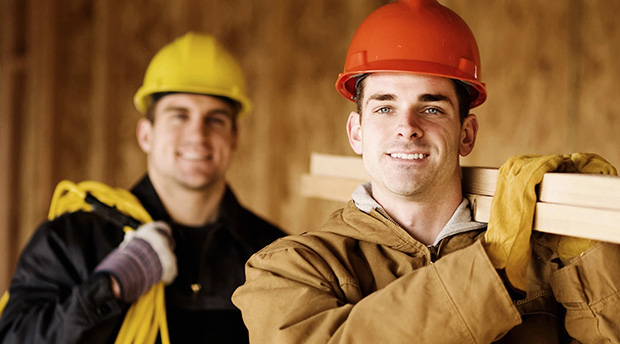 how to buy framing contractor workers comp insurance