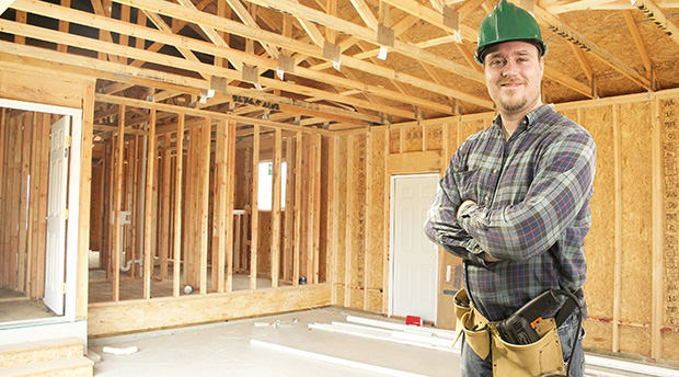 insurance for framing contractors