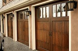 garage door installer business owners insurance quote