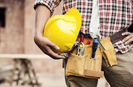 garage door installer liability insurance