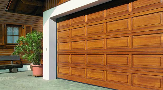 Gl Insurance For Garage Door Installer