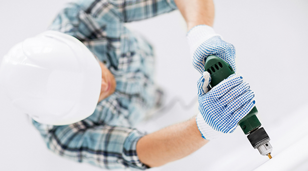 business insurance for garage door installers