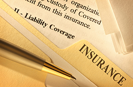 Buy General Liabiity Insurance Policy