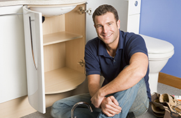 handyman contractor business owners insurance quote