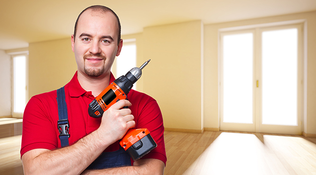 handyman business owners insurance protection