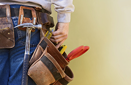 handyman liability insurance coverage quotes