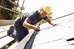 handyman workers comp insurance plans