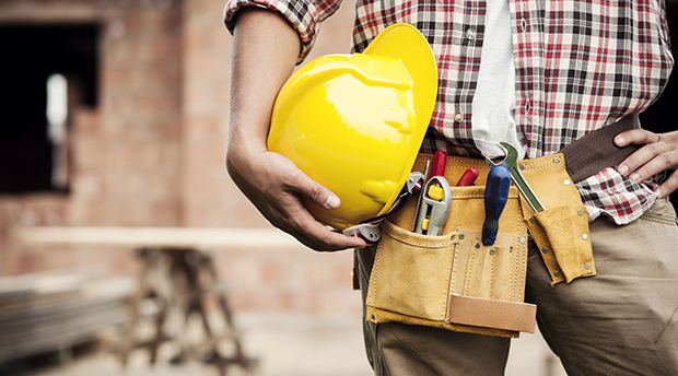 insurance company for handyman workers comp