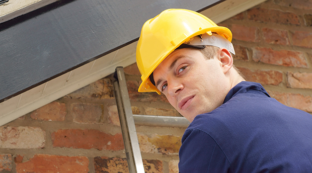 handyman insurance buying guide and policy