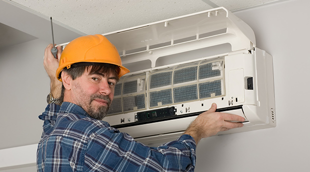 workers comp insurance policy for hvac installers