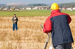 Land Surveyor Liability Insurance Coverage - Surveyor ...