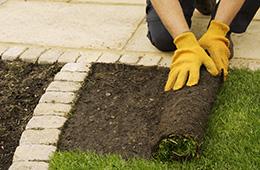 bop insurance for lawn care contractors