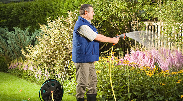 lawn care contractor business owners insurance